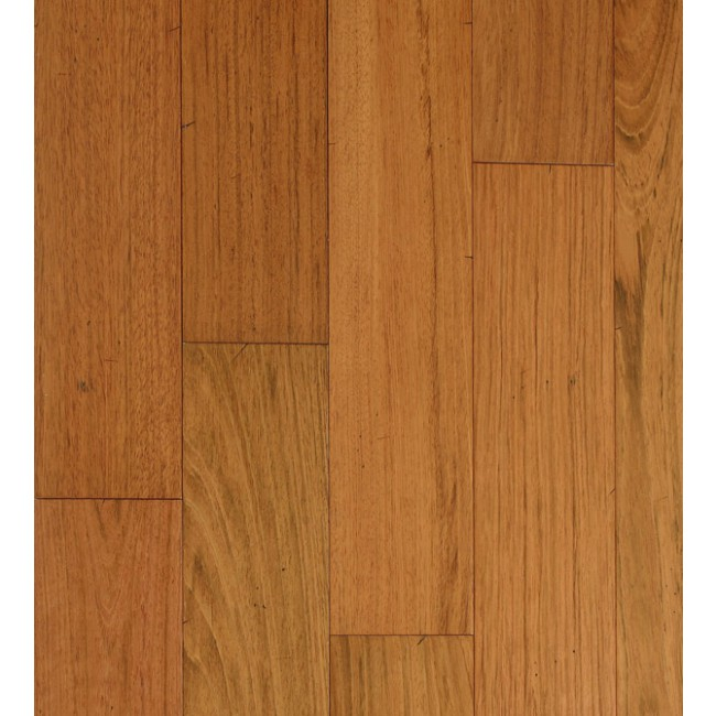 Prefinished Brazilian Cherry Engineered Hardwood Flooring
