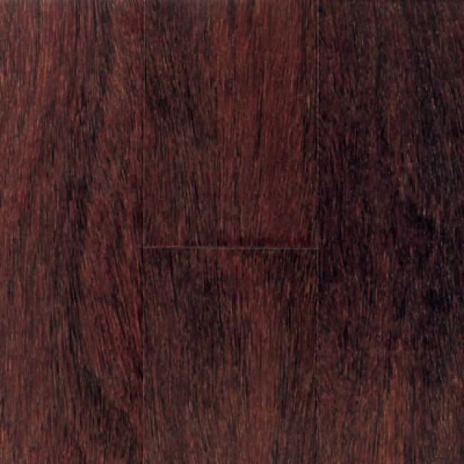 Tiete Chestnut (Sucupira) Prefinished Engineered Floors