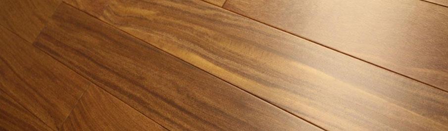 Brazilian Teak Cumaru Browse By Species Hardwood Flooring - Brazilian teak hardwood flooring
