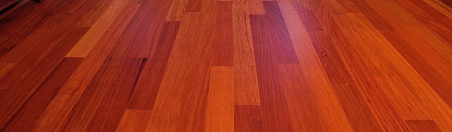 Santos Mahogany Cabriuva Browse By Species Hardwood