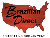 Brazilian Direct, Ltd. Network